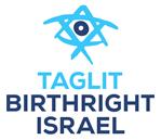 Israelonthehouse Logo