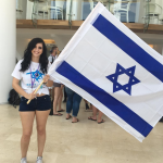 Birthright trips to Israel with Israel on the house