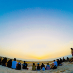 Taglit birthright enjoy a free trip to Israel