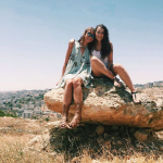 Birthright Israel trips with Israel on the House