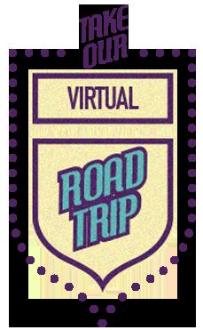 Virtual Trip